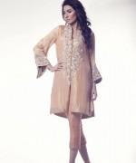Ayesha Somaya Fall Collection 2014 For Women 002