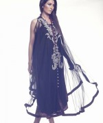 Ayesha Somaya Fall Collection 2014 For Women 004