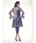Ayesha Somaya Fall Collection 2014 For Women 007