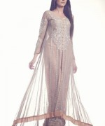 Ayesha Somaya Fall Collection 2014 For Women