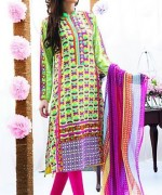 Bonanza Midsummer Dresses 2014 For Women 001