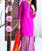Bonanza Midsummer Dresses 2014 For Women 003