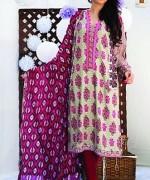 Bonanza Midsummer Dresses 2014 For Women 005