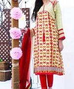 Bonanza Midsummer Dresses 2014 For Women