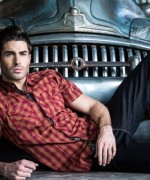 Bonanza T-Shirts Collection 2014 For Men 001