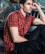 Bonanza T-Shirts Collection 2014 For Men 008