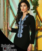 Dicha Fall Collection 2014 For Women 1