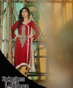 Dicha Fall Collection 2014 For Women 2