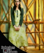 Dicha Fall Collection 2014 For Women 3