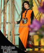 Dicha Fall Collection 2014 For Women 4