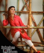 Dicha Fall Collection 2014 For Women 5