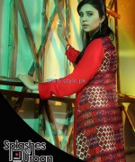 Dicha Fall Collection 2014 For Women 7
