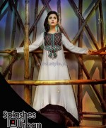 Dicha Fall Collection 2014 For Women 8