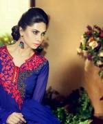 Eden Robe Fall Dresses 2014 For Women 0010