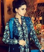Eden Robe Fall Dresses 2014 For Women 009