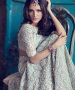 Elan Bridal Dresses 2014 For Women 0010
