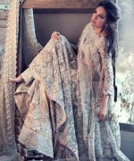 Elan Bridal Dresses 2014 For Women 003