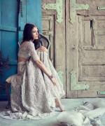 Elan Bridal Dresses 2014 For Women 004