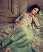 Elan Bridal Dresses 2014 For Women 006