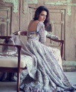 Elan Bridal Dresses 2014 For Women 008