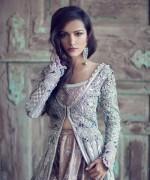 Elan Bridal Dresses 2014 For Women 009