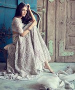 Elan Bridal Dresses 2014 For Women
