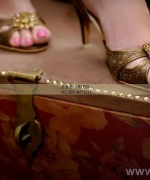 Farah and Fatima Footwear Collection 2014 For Women 3