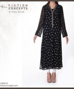 Fiction Concepts Fall Dresses 2014 For Women