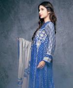 House Of Ittehad Fall Dresses 2014 For Women 001