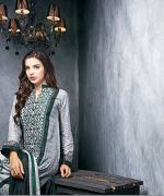 House Of Ittehad Fall Dresses 2014 For Women 0010