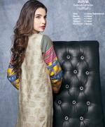 House Of Ittehad Fall Dresses 2014 For Women 0011