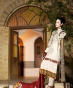 House Of Ittehad Fall Dresses 2014 For Women 0015