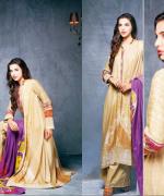 House Of Ittehad Fall Dresses 2014 For Women 008