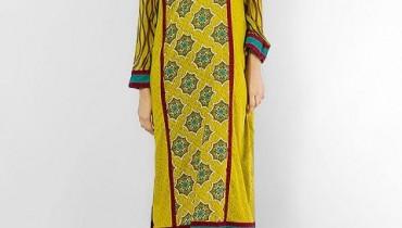 K.Eashe Fall Dresses 2014 For Women