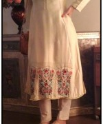 Kapraa Gali By Anum Jung Fall Collection 2014 For Women 001