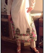 Kapraa Gali By Anum Jung Fall Collection 2014 For Women 007