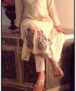 Kapraa Gali By Anum Jung Fall Collection 2014 For Women 008
