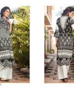 LSM Fabrics Fall Dresses 2014 For Women 008