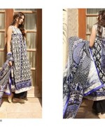 LSM Fabrics Fall Dresses 2014 For Women 009