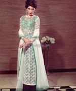 LaSara'z Formal Wear Dresses 2014 For Women 1
