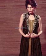 LaSara'z Formal Wear Dresses 2014 For Women 3