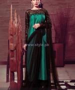 LaSara'z Formal Wear Dresses 2014 For Women 4