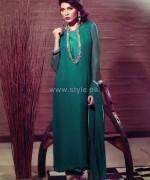 LaSara'z Formal Wear Dresses 2014 For Women 8