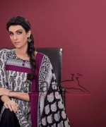 Lala Textiles Turkish Linen Dresses 2014 For Women 001