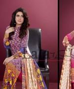Lala Textiles Turkish Linen Dresses 2014 For Women 0012