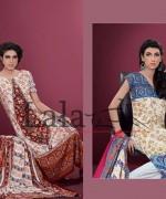 Lala Textiles Turkish Linen Dresses 2014 For Women 0013