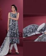 Lala Textiles Turkish Linen Dresses 2014 For Women 002
