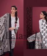Lala Textiles Turkish Linen Dresses 2014 For Women 003