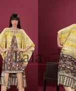 Lala Textiles Turkish Linen Dresses 2014 For Women 004