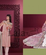 Lala Textiles Turkish Linen Dresses 2014 For Women 007